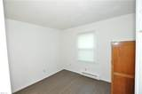 1417 39th St - Photo 17