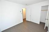 1417 39th St - Photo 21