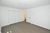 1417 39th St - Photo 30