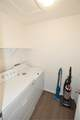 1417 39th St - Photo 34