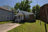 1417 39th St - Photo 35
