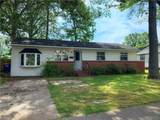 3128 Dunway St - Photo 1