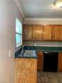3128 Dunway St - Photo 14