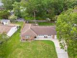 4141 Mill Stream Rd - Photo 27