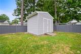 3783 Towne Point Rd - Photo 22