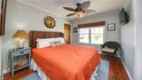 3260 Sandfiddler Rd - Photo 30