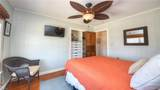 3260 Sandfiddler Rd - Photo 31