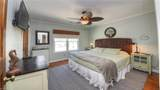 3260 Sandfiddler Rd - Photo 32