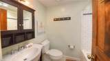 3260 Sandfiddler Rd - Photo 34
