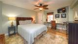 3260 Sandfiddler Rd - Photo 35