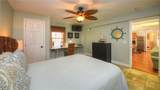 3260 Sandfiddler Rd - Photo 37