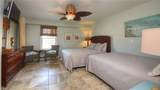 3260 Sandfiddler Rd - Photo 38