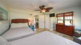 3260 Sandfiddler Rd - Photo 39