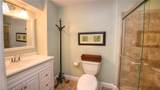 3260 Sandfiddler Rd - Photo 40