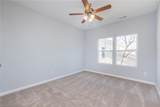 1143 Manchester Ave - Photo 40