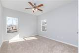 1143 Manchester Ave - Photo 41