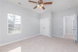 1143 Manchester Ave - Photo 42