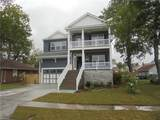 1143 Manchester Ave - Photo 45