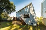 1143 Manchester Ave - Photo 46