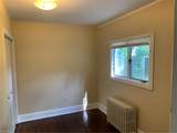 1743 Willow Wood Dr - Photo 11