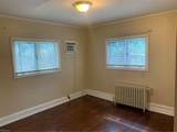 1743 Willow Wood Dr - Photo 12