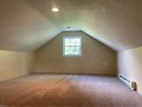 1743 Willow Wood Dr - Photo 14