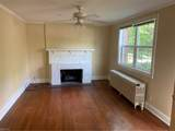 1743 Willow Wood Dr - Photo 4