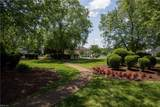 2693 Pleasant Acres Dr - Photo 42