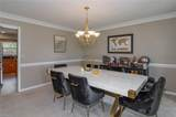 2208 Kindling Hollow Rd - Photo 10