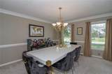 2208 Kindling Hollow Rd - Photo 11