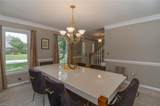 2208 Kindling Hollow Rd - Photo 12
