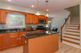 2208 Kindling Hollow Rd - Photo 13