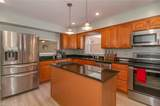 2208 Kindling Hollow Rd - Photo 14