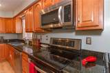 2208 Kindling Hollow Rd - Photo 15