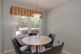 2208 Kindling Hollow Rd - Photo 16