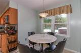 2208 Kindling Hollow Rd - Photo 17