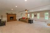 2208 Kindling Hollow Rd - Photo 18