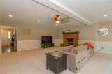 2208 Kindling Hollow Rd - Photo 19