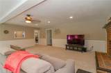 2208 Kindling Hollow Rd - Photo 20