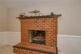2208 Kindling Hollow Rd - Photo 21