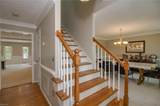 2208 Kindling Hollow Rd - Photo 23