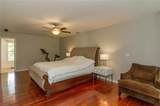 2208 Kindling Hollow Rd - Photo 25