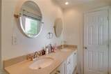 2208 Kindling Hollow Rd - Photo 27