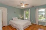 2208 Kindling Hollow Rd - Photo 29