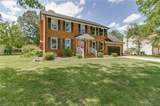 2208 Kindling Hollow Rd - Photo 3