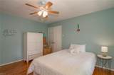 2208 Kindling Hollow Rd - Photo 30