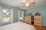 2208 Kindling Hollow Rd - Photo 31