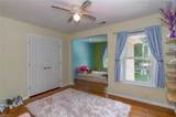 2208 Kindling Hollow Rd - Photo 32
