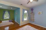 2208 Kindling Hollow Rd - Photo 33