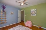 2208 Kindling Hollow Rd - Photo 34